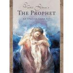 Prophet Oracle 1