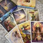 Find Your Light Inspiration Deck 11