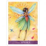 Find Your Light Inspiration Deck 2