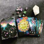 Healing Light Lenormand 5