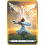 Angel Reading Cards 2