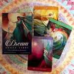 Dream Oracle Cards 10