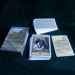 Great Bible Tarot 6