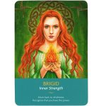 Keepers of the Light Oracle 4