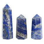 Lapis Lazuli tru 5