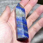 Lapis Lazuli tru 6