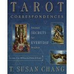 Reading and Understanding the Marseille Tarot 1