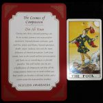 Celestial Gallery Meditation Deck 15