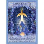 Crystal Angels Oracle Cards 5