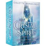 Crystal Spirits Oracle 1