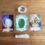 Crystal Spirits Oracle 12