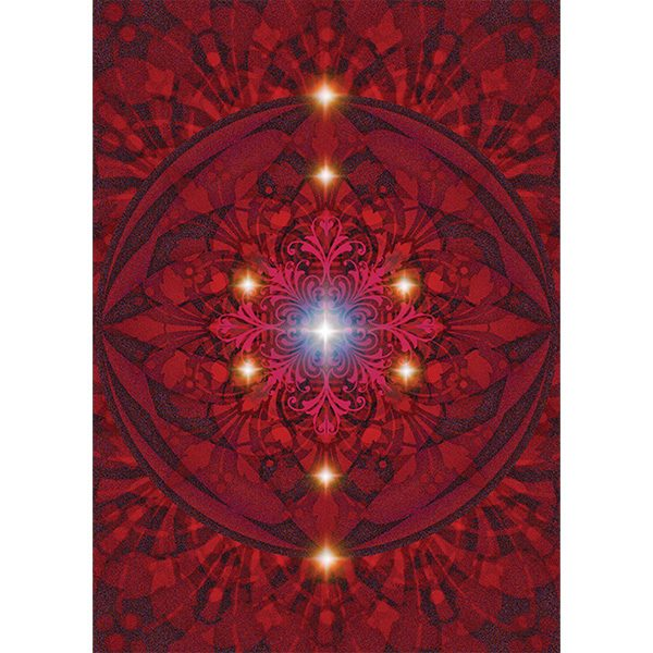 Dreams of Gaia Tarot – Pocket Edition 6