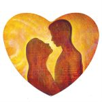 Lovers Oracle 3