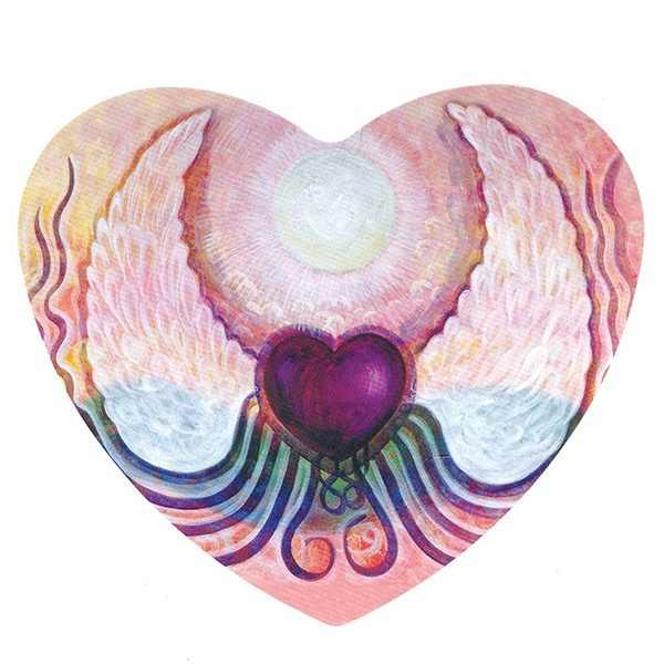 Lovers Oracle 4