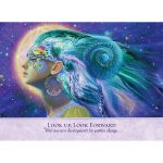 Angel Power Wisdom Cards 4