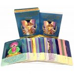 Angels of Abundance Oracle Cards 10