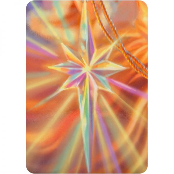 Angels of Abundance Oracle Cards 7