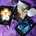 Astrology Reading Cards 10