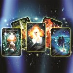Astrology Reading Cards 11