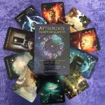 Astrology Reading Cards 13