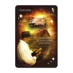 Astrology Reading Cards 5