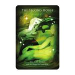 Astrology Reading Cards 8