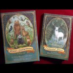Forest of Enchantment Tarot 2