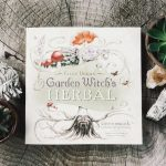 Garden Witchs Herbal 2