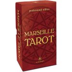 Dragon Tarot (CICO Books) 2