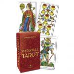 Marseille Tarot Professional Edition 3