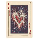 Open Portals Playing Cards 10