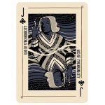 Open Portals Playing Cards 13
