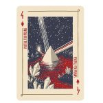 Open Portals Playing Cards 16