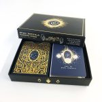 Open Portals Playing Cards 2