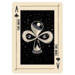 Open Portals Playing Cards 7