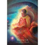 Sufi Wisdom Oracle 5