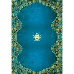 Sufi Wisdom Oracle 6