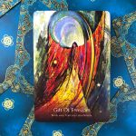 Sufi Wisdom Oracle 8