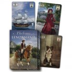 Thelema Lenormand 3