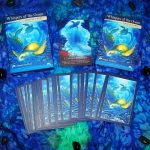 Whispers of the Ocean Oracle Cards 10