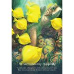 Whispers of the Ocean Oracle Cards 4