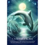 Whispers of the Ocean Oracle Cards 5