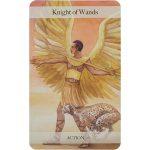 Angel Tarot CICO Books 14