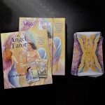 Angel Tarot CICO Books 3
