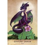 Field Guide To Garden Dragons 4