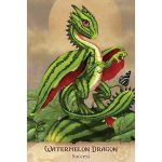 Field Guide To Garden Dragons 7