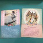 Guardian Angel Tarot Cards 12