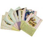 Guardian Angel Tarot Cards 4