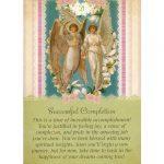 Guardian Angel Tarot Cards 7