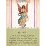 Guardian Angel Tarot Cards 9